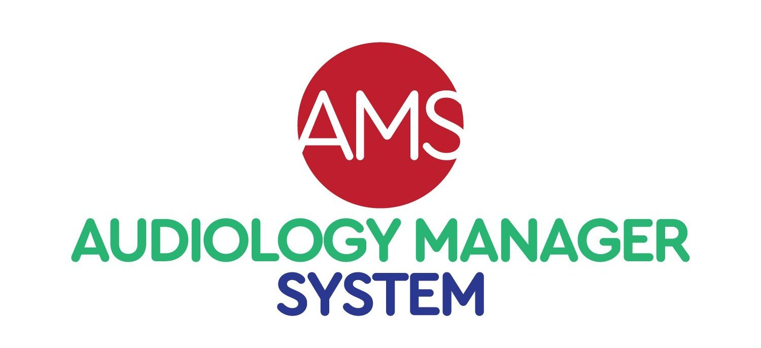 Audiology Manager System